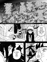 NaruHina Forgotten Page 12 by FoxxBrush