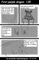 FPD page134 by SexyCynder