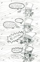 Force of Habit by DordtChild