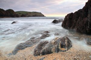 020510 Hope Cove 2 by InsaneGelfling