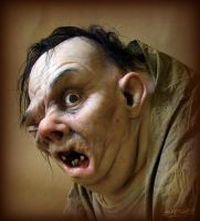 Quasi by Kaduflyer