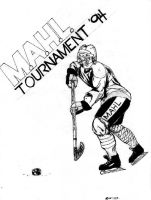 M.A.U.L. Tournament ver.1 by theRealJohnnyCanuck