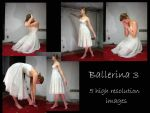 Ballerina stock pack 3 by Mithgariel-stock