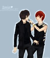 2min by MapleShin