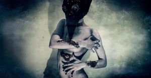 Pestilence. by SeparateFromTheHead