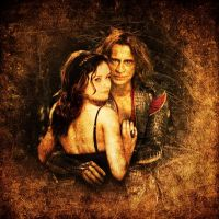 RumBelle by RumbelleFairytale