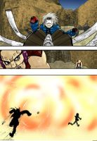 Pokemon Colosseum DITH Page 15 by Kurayami-no-Kitsune