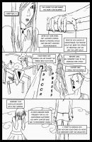 Apocrypha Page 19 by Dr-InSean