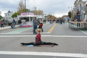 2015 Monster Mash, Mashing Contortionist 14 by Miss-Tbones