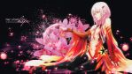 Inori Yuzuriha wallpaper by akumaLoveSongs