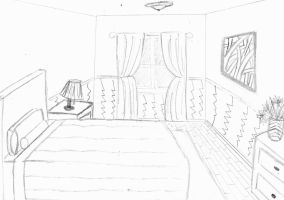 room by artisticlove123