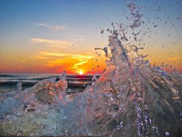 Splash by VanceBruder1
