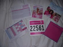 Raceforlife by Samisphotobox