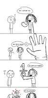 Fast Doodle: Epic wat by Master-0f-Puppets