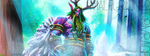 CAPA PARA FACEBOOK MALFURION STORMRAGE [WOW] by Maiconcrvg
