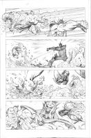 Page 5 INVINCIBLE 87 by RyanOttley