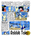 Rabbit Tales 41-colored by Gasa