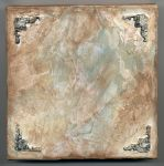 Canvas Texture - 04 by nighty-stock
