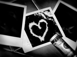 Cocaine - The Bad Kind of Love by Due-South
