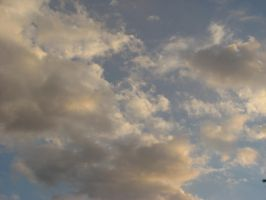 Cloud Stock2 by artisticallylearning