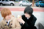 Takano x Onodera - Do you want it? by yami-tsubasa