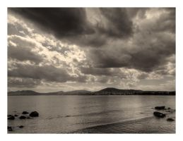 Cloud tripping by panos-gr