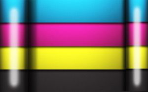 Wallpaper Colors 3D by tuyagure456