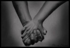 Better Together by FallOutBoyLover232