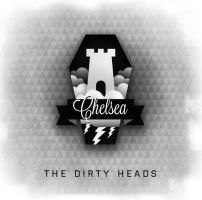 Dirty Heads Chelsea Single by Cameron-Schuyler