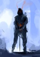 spitpaint. by SamTheConceptArtist