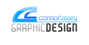 connorlassey GD logo by connorlassey