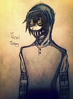 Ticci Toby by Xxcrafting-heylinxX