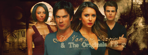 Tvd by Graph-Infinity