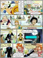 One Piece: Grand Line 3.5-484 by DragonTrainer13