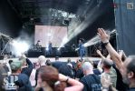 2014 07 05 DFLN 04 Front242 07 by Jan-Markus