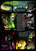 PMD - RC mission 2 page 10 by StarLynxWish