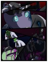 BS Round 4 pg 34 by Octeapi