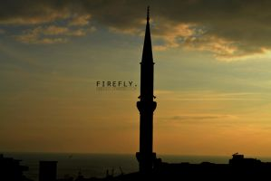 mosque. by firefly05
