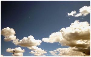 Vanilla Scoops by 0-c-t