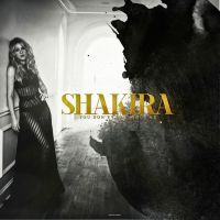 Shakira - You Don't Care About Me by antoniomr