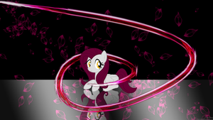 Iies orb icon and wallpaper by MrAlienBrony