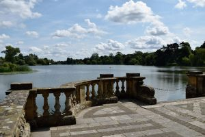 DSC_0018 Hever Castle 10 by wintersmagicstock
