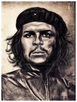 Che by BDLC