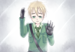 APH - Let me out.. please..!! by Mi-chan4649
