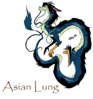 DSP: Asian Lung by RedMoonDragon