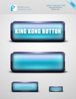 King Kong Web Button PSD by abhashthapa