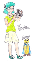 June 08 - Muse Academy Kristin and George by Manda-of-the-6