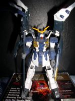 Gundam Model Pics 12 of 35 by nuinyulmaion