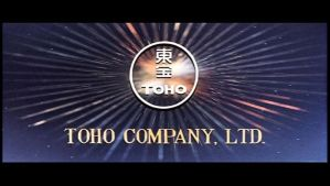 Toho to be brought out by Viacom by Neville6000