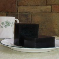Butler Soap by RosaleenDhu